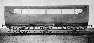 GWR_old_broadgauge_coach.jpg