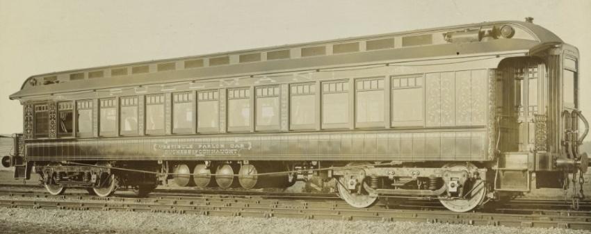 LSWR_Pullmann_1893.jpg