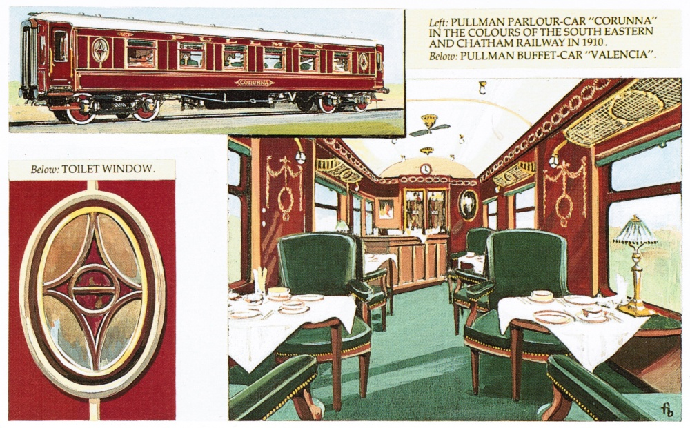 SECR_Pullman_1910_coloriert.jpg