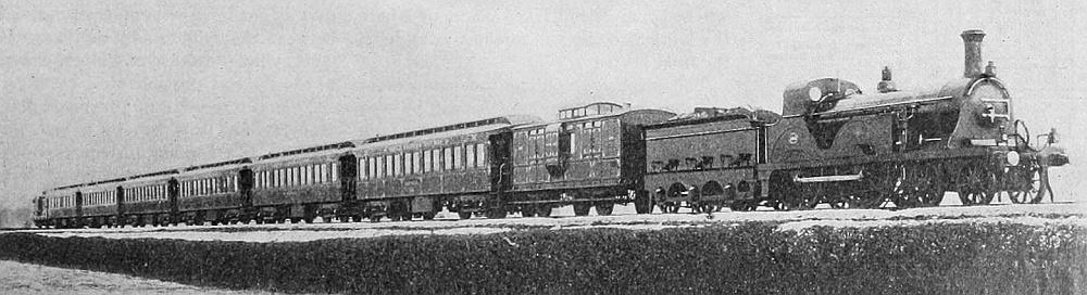 SER_F_Class_mitPullmanwagen_1892.jpg