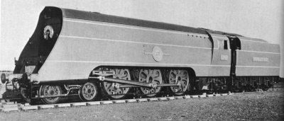 SR_21C1_Class.jpg
