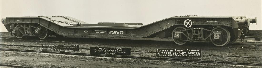 Warwell_A_50_tons_1943a.jpg