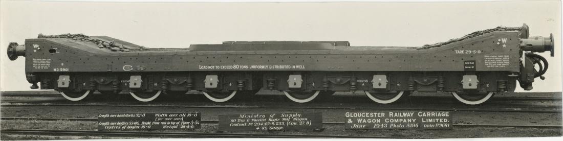 Warwell_B_80_tons_1943.jpg