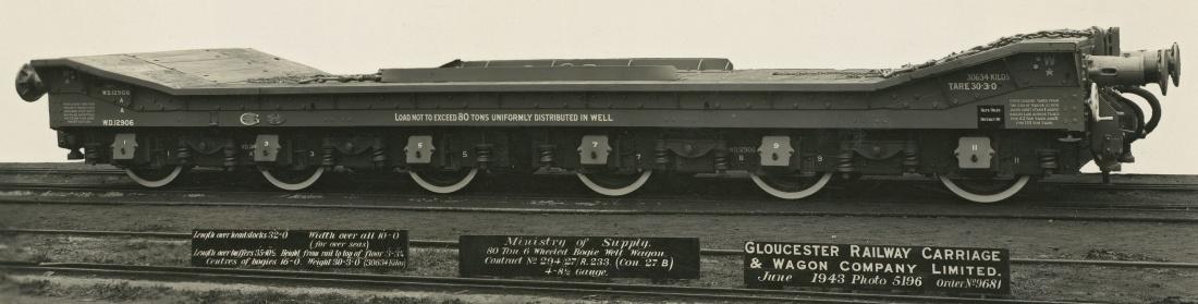 Warwell_B_80_tons_1943b.jpg