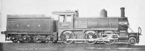 GNR_H1_Class.jpg