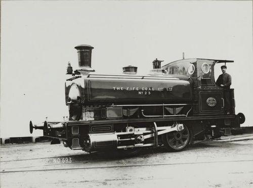AndrewBarclay_0-4-0ST_1142_1908.jpg
