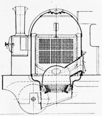 AndrewBarclay_Railmotor_Zeichnung.jpg