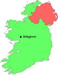 irlandkarte_ballyglunin.png