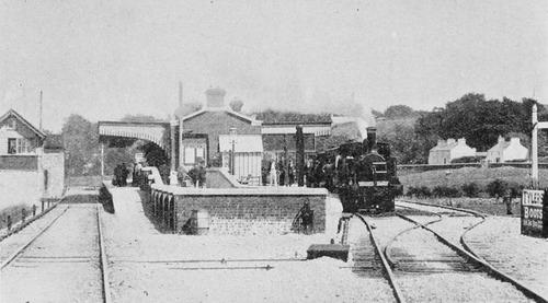 Bandon_Station_1898.jpg