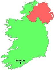 irlandkarte_bandon.png
