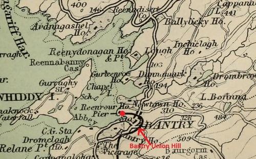 Bantry_Karte.jpg