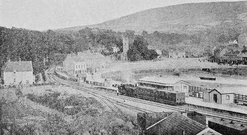 Bantry_Station_1898.jpg
