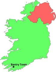 irlandkarte_bantry.png