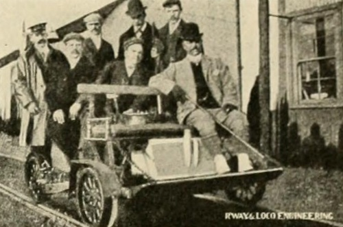 LSWR_Petrol-Track-Inspection-Car_1903.jpg