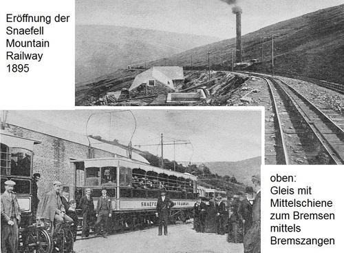 SnaefellMountainRailway_1895.jpg