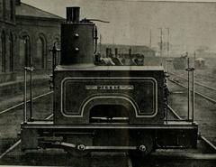 CreweWorksRailway_Dickie_1889.jpg