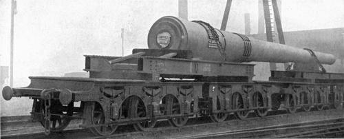 LNWR_BoilerTruck.jpg