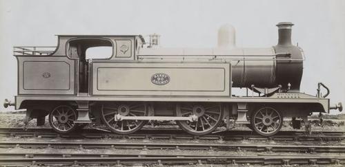 BR_Class_J_90_1898.jpg