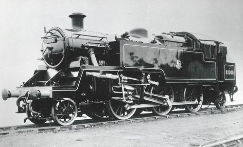 BR_Standard_Class_3MT_2-6-2T_82000.jpg