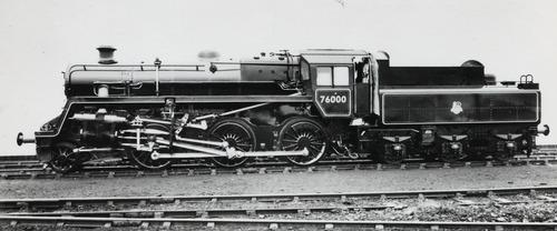 BR_Standard_Class_4MT_2-6-0_76000.jpg