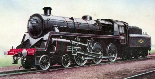 BR4MT-4-6-0.jpg
