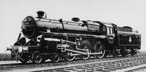 BR_Standard_Class_5MT_73000.jpg