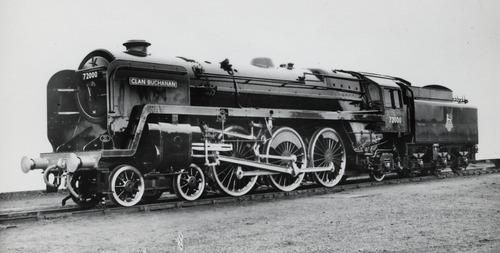 BR_Standard_Class_6_72000.jpg