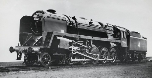 BR_Standard_Class_9F_92000.jpg