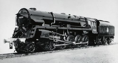 BR_Standard_Class_9F_92024.jpg