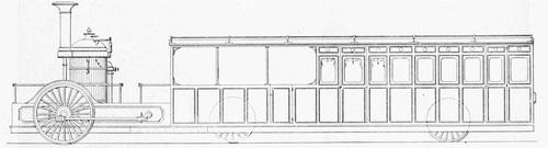 BER_Fairfield_steam_carriage.jpg