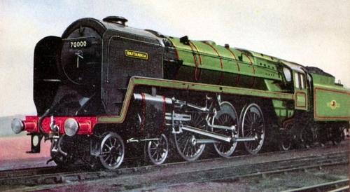 BR7-Britannia.jpg