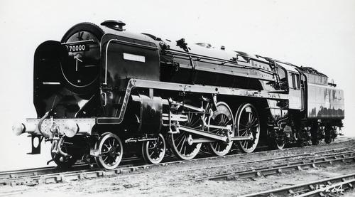 BR_Standard_Class_7_70000.jpg