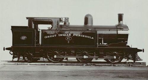 GIPR_Class_X46_1905.jpg