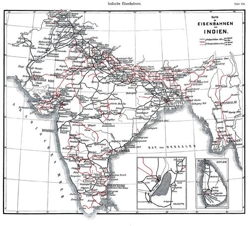 Karte_Indien_1912.jpg