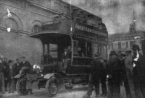 GER_Autobus_1905.jpg
