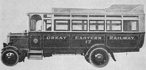 GER_Autobus_1920.jpg