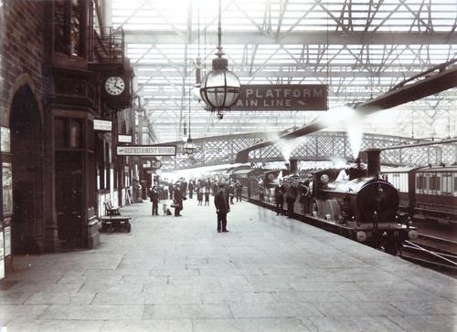 CarlisleCitadelRailwayStation_CR_um_1900.jpg