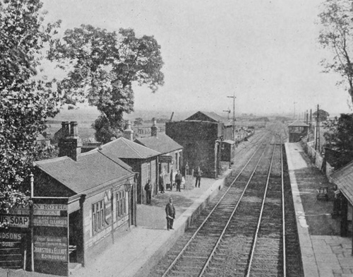 LaurencekirkStation_CR_1907.jpg