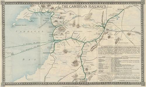CamRys_Map_1891.jpg