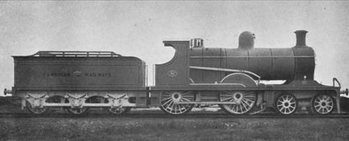 CambR_Class_94_1922.jpg