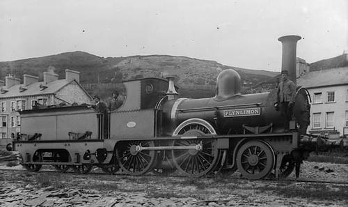 CambR_Lokomotive_1890.jpg