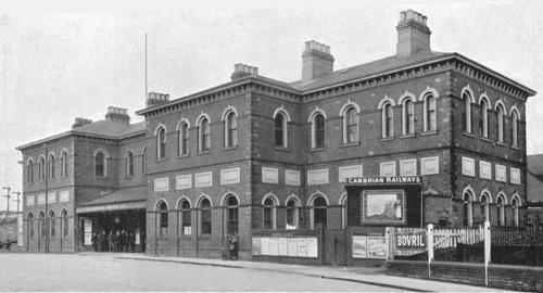 Cambrian_Railways_Verwaltung_Oswestry_1922.jpg