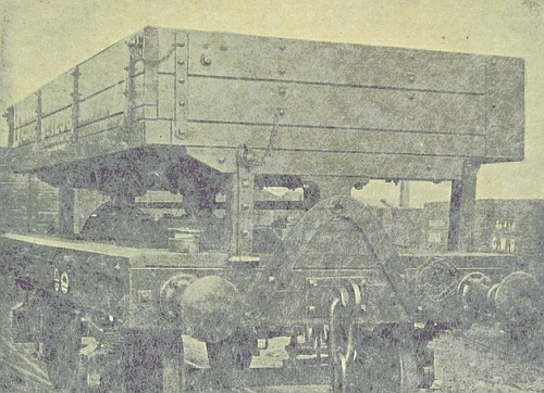 ButeDocks_BallastWagon_1896.jpg