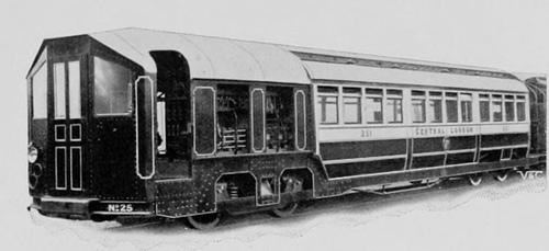 CLR_Triebwagen_No25.jpg