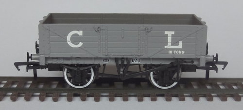 CLC_5_Plank_Open_1903.jpg