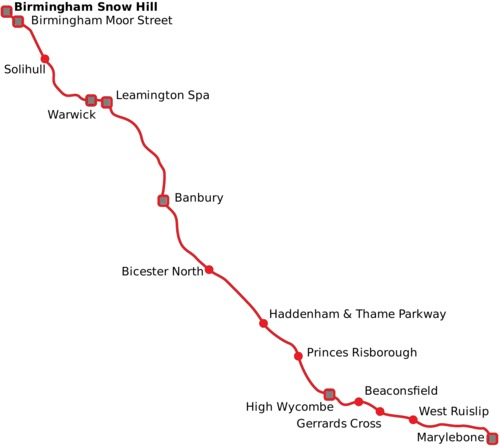 Chiltern_Main_Line.png