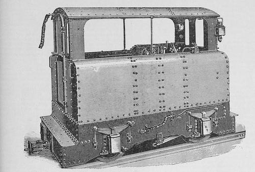 C%26SLR_Lokomotive_1890.jpg