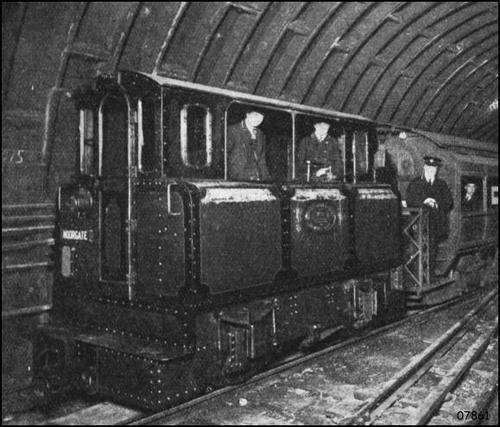 C%26SLR_Lokomotive_1892.jpg