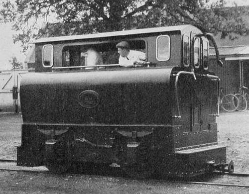 C%26SLR_Lokomotive_1899.jpg