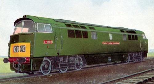 class52.jpg